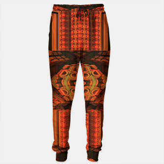 amazing -8- Sweatpants thumbnail image