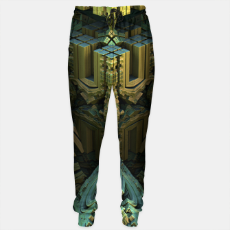amazing -6- Sweatpants thumbnail image