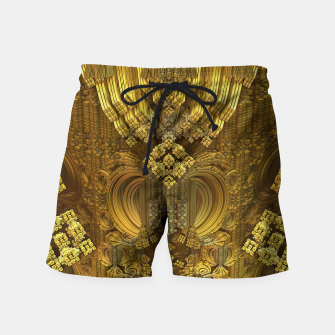 amazing -5- Swim Shorts thumbnail image