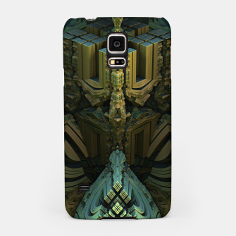 Thumbnail image of amazing -6- Samsung Case, Live Heroes