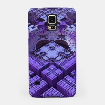 Thumbnail image of amazing -7- Samsung Case, Live Heroes