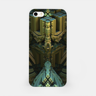 amazing -6- iPhone Case thumbnail image