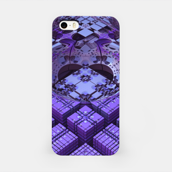 amazing -7- iPhone Case thumbnail image