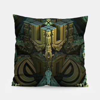 amazing -6- Pillow thumbnail image