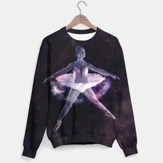 Space Form Sweater thumbnail image