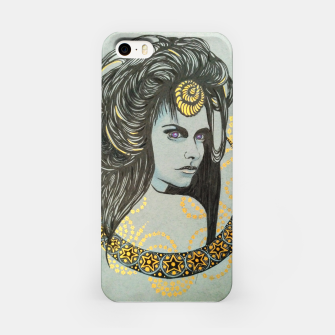 Thumbnail image of Witchy iPhone Case, Live Heroes