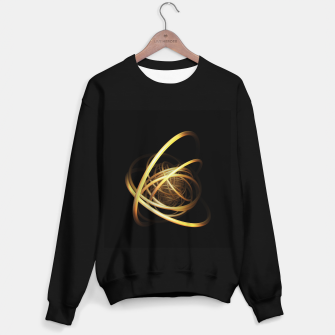 orbits Sweater regular thumbnail image