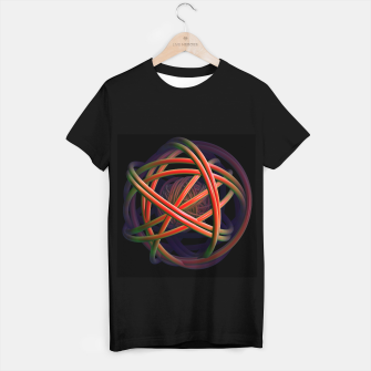 universal T-shirt regular thumbnail image
