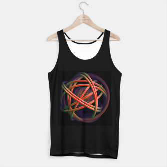 universal Tank Top regular thumbnail image