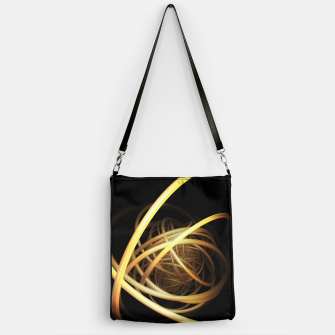 Thumbnail image of orbits Handbag, Live Heroes