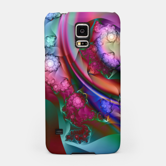Thumbnail image of wild Samsung Case, Live Heroes