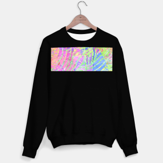 Thumbnail image of btfclrs001 Sweater regular, Live Heroes
