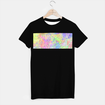 Thumbnail image of btfclrs001 T-shirt regular, Live Heroes