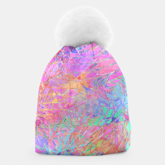 Thumbnail image of btfclrs004 Beanie, Live Heroes