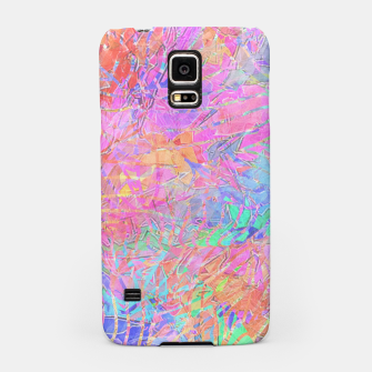 btfclrs004 Samsung Case thumbnail image