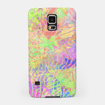 btfclrs001 Samsung Case thumbnail image
