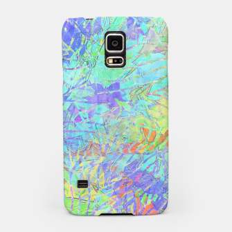 btfclrs003 Samsung Case thumbnail image