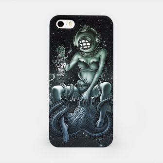 Thumbnail image of Winya No. 109 iPhone Case, Live Heroes