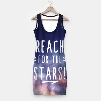 Reach for the Stars Kleid thumbnail image
