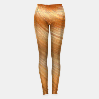 Thumbnail image of Whirlwind Leggings, Live Heroes