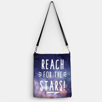 Reach for the Stars Handtasche thumbnail image