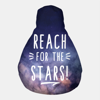 Reach for the Stars Puff thumbnail image