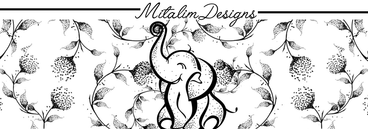 MitalimDesigns background image, Live Heroes