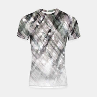 In Mists Shortsleeve Rashguard thumbnail image