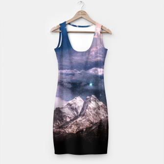 Space Time Simple Dress thumbnail image