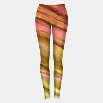 Thumbnail image of Fun in the Afternoon, Softly Leggings, Live Heroes