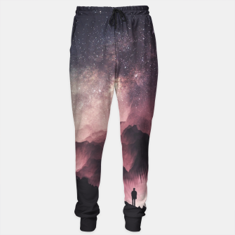 Thumbnail image of Night Sweatpants, Live Heroes