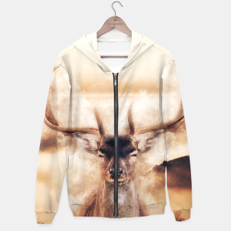 Thumbnail image of Fawun Nature Sweater, Live Heroes