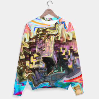 Thumbnail image of Acid Sweater, Live Heroes