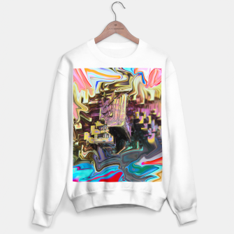 Thumbnail image of Acid Sweater regular, Live Heroes