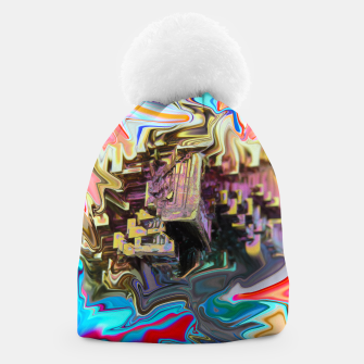 Thumbnail image of Acid Beanie, Live Heroes