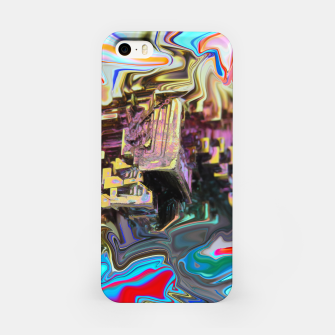 Thumbnail image of Acid iPhone Case, Live Heroes