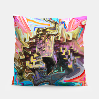 Thumbnail image of Acid Pillow, Live Heroes