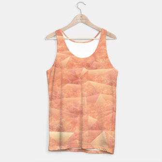 Thumbnail image of Quartz Dunes Tank Top, Live Heroes