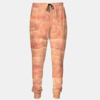 Thumbnail image of Quartz Dunes Sweatpants, Live Heroes