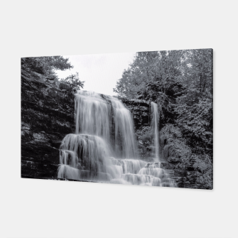 Thumbnail image of 1/2 waterfall, Live Heroes