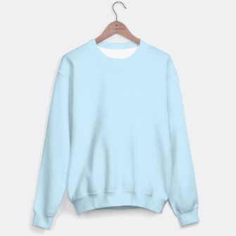 Miniaturka Sky color Sweater, Live Heroes