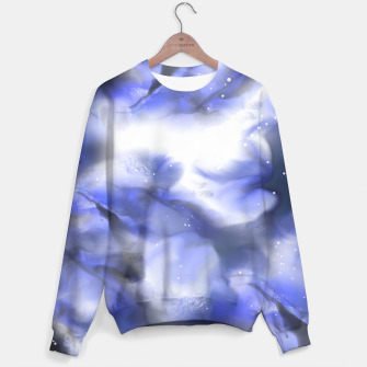 Miniaturka Moving Skies Sweater, Live Heroes