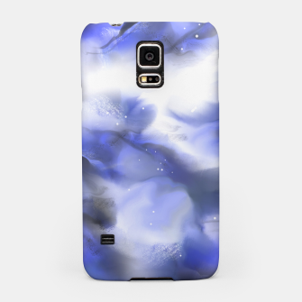Thumbnail image of Moving Skies Samsung Case, Live Heroes