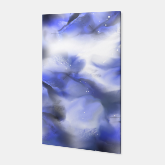Thumbnail image of Moving Skies Canvas, Live Heroes