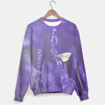 Thumbnail image of Lavender dream Bluza, Live Heroes