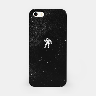 Thumbnail image of Gravity iPhone Case, Live Heroes