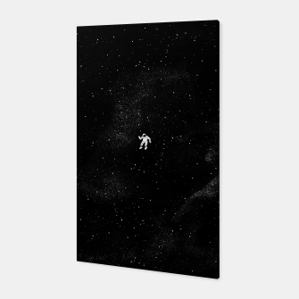 Thumbnail image of Gravity Canvas, Live Heroes