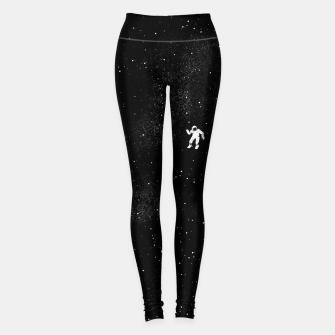 Thumbnail image of Gravity Leggings, Live Heroes