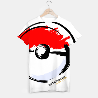 Thumbnail image of Pokemon Pokeball, Live Heroes