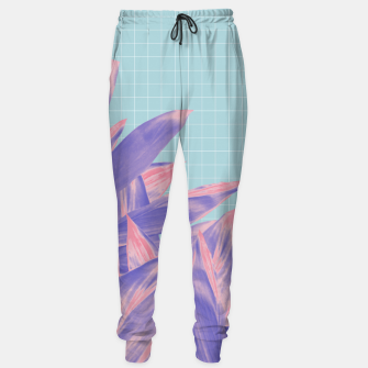 Thumbnail image of Attentive Sweatpants, Live Heroes